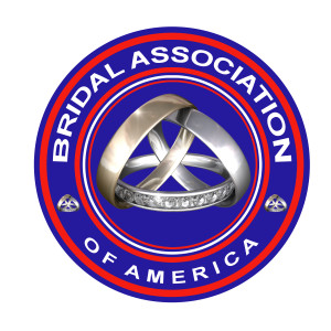 Bridal Association of America Logo