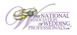 NAWP_Logo